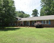 236 Winfield Drive, Spartanburg image