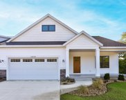 16290 Fort Myers Avenue, Spring Lake image