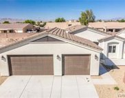9081 S Via Rancho Drive, Mohave Valley image