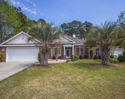 603 Tidal Point Lane, Myrtle Beach image