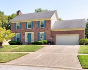 3511 Westwood Farms Dr, Louisville image