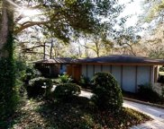 2815 Nw 21 Avenue, Gainesville image