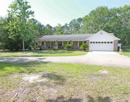 1700 Chippendale Rd, Cantonment image
