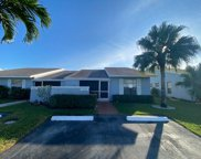 4350 Lucerne Villas Lane, Lake Worth image