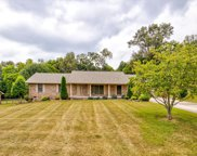 721 Clydesdale Ave, Seymour image