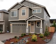 2644 25th  AVE, Forest Grove image
