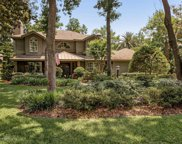 121 LAGOON FOREST DR, Ponte Vedra Beach image