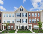 6309 Posey St, Frederick image