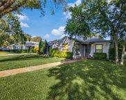 316 Eastwood Avenue, Fort Worth image