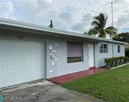 1161 NE 213th Ter, North Miami Beach image