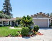 5225 W Griffith, Fresno image