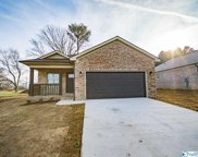 16722 Wright Road, Athens image
