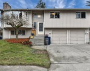 2806 112th Place SE, Everett image