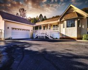 18026  BREWER Road, Grass Valley image