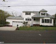 8 Chestnut   Lane, Clementon, NJ image