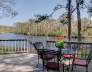 23 Lake Forest  Drive Unit 3327, Hilton Head Island image