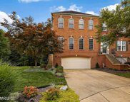 126 RIVERTON PLACE, Edgewater image