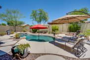 40521 N Kearny Way, Anthem image