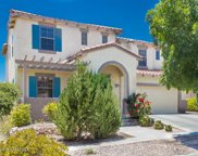7183 E Grass Land Drive, Prescott Valley image