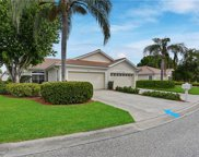 12731 Devonshire Lakes CIR, Fort Myers image