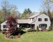 43 Pleasant View Rd, Wilbraham image