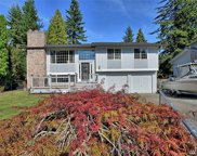 17117 26th Ave SE, Bothell image