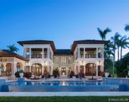 631 Arvida Pkwy, Coral Gables image