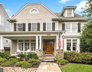 4405 Stanford St, Chevy Chase image