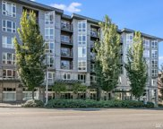 159 Denny Wy Unit 301, Seattle image