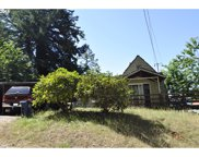 895 E 11TH  ST, Coquille image