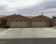 3654 Hollister Dr, Lake Havasu City image