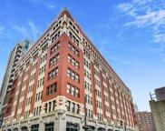 732 S Financial Place Unit #315, Chicago image