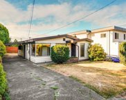 5107 S Orchard Street, Seattle image