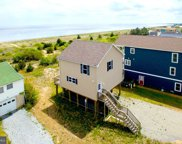 579 Bay Ave, Milford image