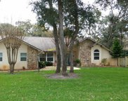 3671 Crazy Horse Trail, St Augustine image