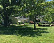 1106 Holly Hill Dr, Franklin image