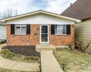 4761 Hannover  Avenue, St Louis image