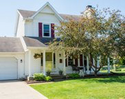 25826 Grey Fox Trail, South Bend image