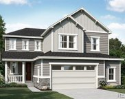 8041 Eagle River Loop, Littleton image