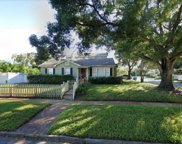 3824 W San Juan Street, Tampa image