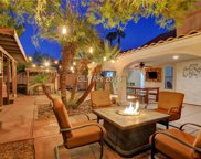 421 DONNER PASS Drive, Henderson image