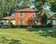 333 Sunway  Lane, Town and Country image