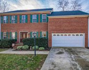 12 Candor Place, Simpsonville image