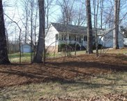 834 Lakeview Drive, Thomasville image