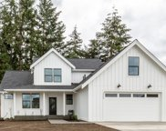 1966 Feather Dr, Lynden image