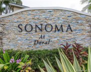 11347 Nw 57th Ln, Doral image