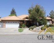 16016 Clarisse, Bakersfield image
