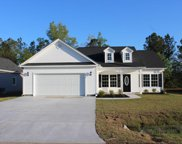 5238 Huston Rd., Conway image