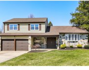 16 Banner Road, Cherry Hill image