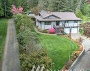 24612 SE 200th St, Maple Valley image
